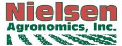 Nielsen Agronomics